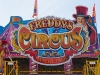 Freddy\'s Circus